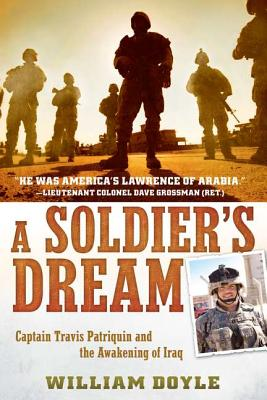 A Soldier's Dream By Doyle, William